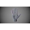 19 30 55 686 hand front wireframe 4