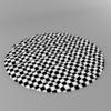 14 22 25 305 checker 4