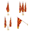16 10 36 832 flag 0017 4