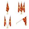 16 10 36 860 flag 0001 4