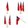 16 29 42 955 flag 0021 4