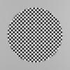 16 51 15 761 checker 4