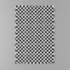17 38 23 692 checker 4