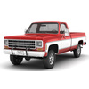 02 32 58 384 generic pickup truck 7 render1 4