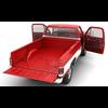 02 49 27 600 generic pickup truck 7 render5 4
