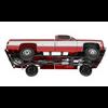 02 50 26 231 generic pickup truck 7 render10 4