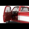 02 50 52 926 generic pickup truck 7 render14 4