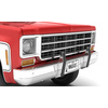 02 53 17 482 generic pickup truck 7 render9 4