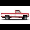 02 54 26 937 generic pickup truck 7 render8 4
