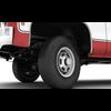 02 54 47 937 generic pickup truck 7 render6 4