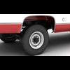 02 54 55 399 generic pickup truck 7 render13 4