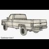 02 57 27 386 generic pickup truck 7 render22 4