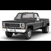 03 25 38 226 generic pickup truck 8 render1 4
