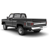 03 26 15 289 generic pickup truck 8 render2 4