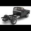 03 28 41 180 generic pickup truck 8 render12 4