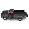 03 29 07 928 generic pickup truck 8 render5 4