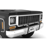 03 30 21 657 generic pickup truck 8 render8 4