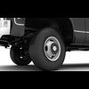03 31 13 541 generic pickup truck 8 render10 4