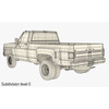 03 32 41 730 generic pickup truck 8 render15 4