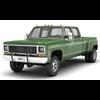 04 20 30 581 generic pickup truck 9 render1 4