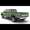 04 22 36 738 generic pickup truck 9 render2 4