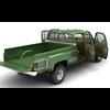04 24 30 211 generic pickup truck 9 render5 4