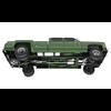 04 24 54 130 generic pickup truck 9 render11 4
