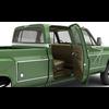 04 25 34 131 generic pickup truck 9 render6 4