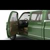04 26 07 286 generic pickup truck 9 render14 4