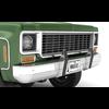 04 29 16 745 generic pickup truck 9 render9 4