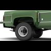 04 29 29 362 generic pickup truck 9 render7 4