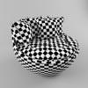 13 17 37 679 checker 4