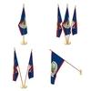 07 35 04 59 flag 0017 4
