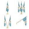 07 59 59 29 flag 0001 4