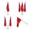 08 03 49 455 flag 0019 4