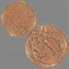 08 49 10 409 cookies uv 4