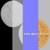 08 49 11 189 pbr materials 4