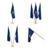 15 45 07 470 flag 0021 4