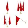 08 03 06 511 flag 0019 4