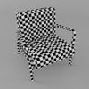 09 37 12 37 render  checker 4