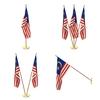 14 26 55 963 flag 0019 4