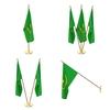 15 32 29 54 flag 0019 4
