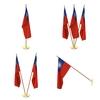 11 30 19 102 flag 0020 4