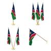 11 46 29 370 flag 0020 4