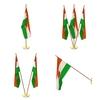 12 15 48 424 flag 0019 4
