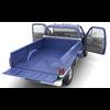 20 59 32 549 generic pickup truck 4 render5 4