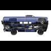 21 00 27 100 generic pickup truck 4 render7 4