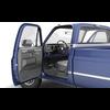 21 02 34 130 generic pickup truck 4 render6 4