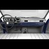 21 04 10 20 generic pickup truck 4 render11 4