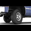 21 06 50 797 generic pickup truck 4 render13 4
